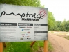 20120718_pumptrack-gelaende_01