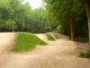 20120718_pumptrack-gelaende_02