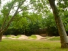 20120718_pumptrack-gelaende_03