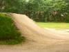 20120718_pumptrack-gelaende_04