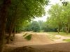 20120718_pumptrack-gelaende_05