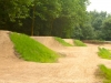 20120718_pumptrack-gelaende_06