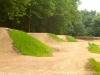 20120718_pumptrack-gelaende_06