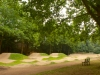 20120718_pumptrack-gelaende_07