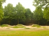 20120718_pumptrack-gelaende_08