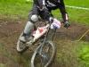 20060519_ilmenau_14