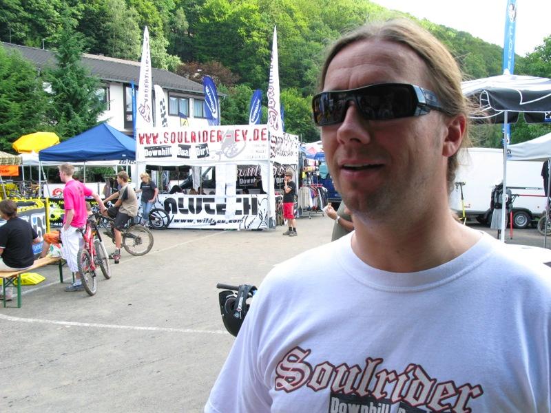 20070823_rittershausen_03