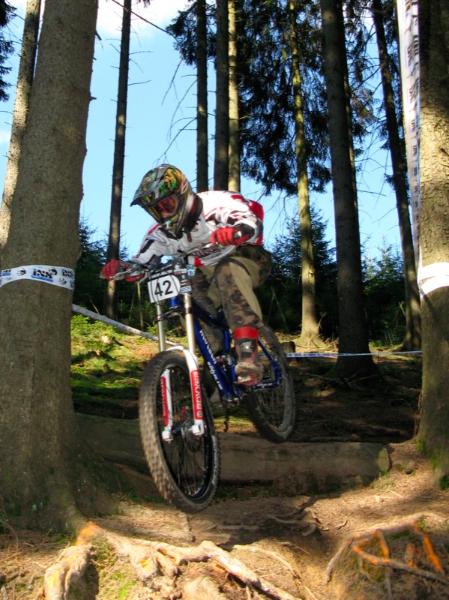 20070823_rittershausen_09