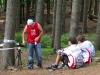 20070823_rittershausen_07
