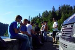 24.06.2007 LacBlanc