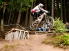IXS-GDC-rittershausen-2009-german-downhill-cup