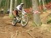 20090626_rittershausen_06