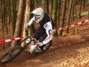 20080329_wintertraining_finale_02