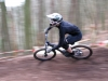 20080329_wintertraining_finale_05