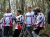 20080329_wintertraining_finale_06