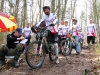 20080329_wintertraining_finale_07