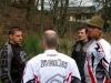 20080329_wintertraining_finale_12
