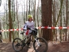 20080329_wintertraining_finale_13
