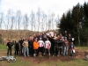 20080329_wintertraining_finale_17