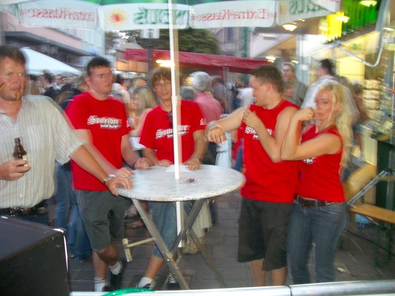 20060630_stadtfest_igb_07