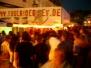 30.06.2006 Stadtfest IGB