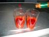 20060630_stadtfest_igb_05