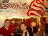 20060630_stadtfest_igb_09