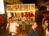 20060630_stadtfest_igb_10