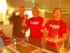 20060630_stadtfest_igb_11