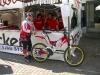 20060630_stadtfest_igb_12