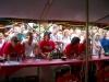 20060630_stadtfest_igb_13