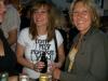 20060630_stadtfest_igb_14