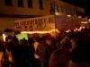 20060630_stadtfest_igb_16
