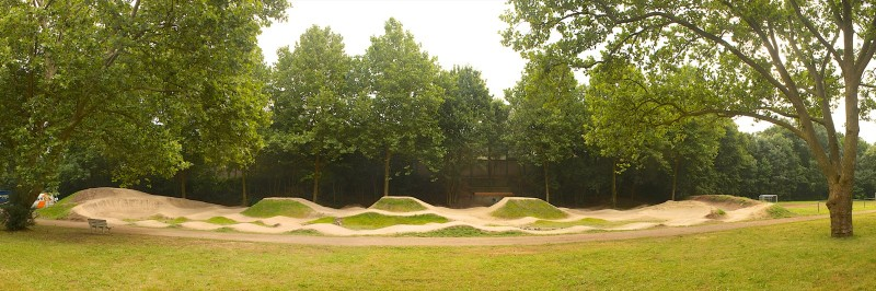 pumptrack_PAN_1600