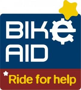 BikeAid-Logo_neu_RGB_01