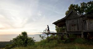 Bike Asia 2016