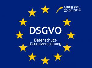 EU_DSGVO