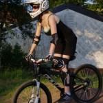 Profilbild von Romina Fuhr