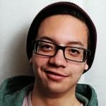 Profilbild von Andreas Becker