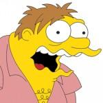 Profilbild von Bubba