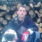 Profilbild von Maddin (Martin Beckers)