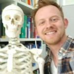 Profilbild von Mr.Bones