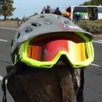 Profilbild von Pascal Horn