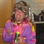 Profilbild von MiWo