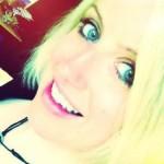 Profilbild von Anna Go